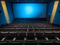 El IVA del cine baja al 10%