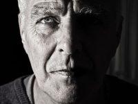 El subsidio para parados mayores de 52 años, entre los planes del nuevo gobierno