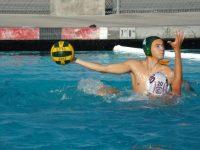 España, plata en los campeonatos europeos de Waterpolo