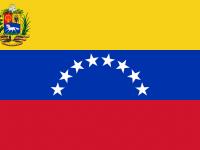 Seis detenidos tras el atentado contra Nicolás Maduro