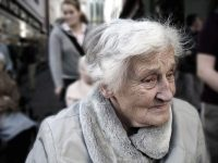 ¿Superará nuestra esperanza de vida los 100 años?