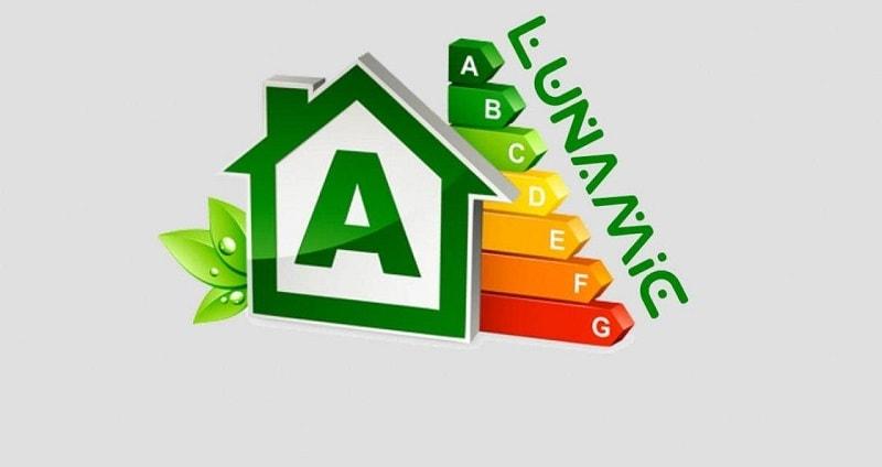 Certificado Energético, guía práctica
