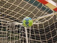El Barça ganó la SuperCopa de España de Balonmano