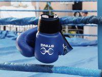 Boxeo: Canelo-Golovkin, más 1,1 millones de peticiones en TV de pago