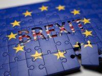 ¿Tendrá éxito la apuesta por un Brexit suave de Theresa May?