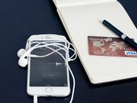 El auge del comercio electrónico y su influencia en la Economía