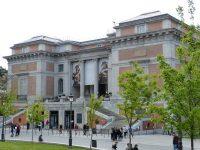 Las obras del Museo del Prado supondrán una ampliación de 2.500 metros cuadrados