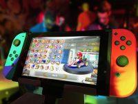 El videojuego español triunfa en Gamescom 2018