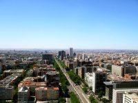 Plan del Ministerio de Fomento para promover viviendas asequibles