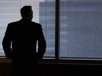 El Congreso de la empresa familiar rechaza las cotizaciones sociales