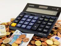 La Comisión Europea rechaza el proyecto de presupuesto italiano