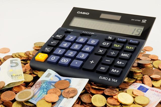 presupuesto italiano