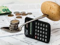 Los presupuestos del Gobierno Sánchez, a examen en Bruselas