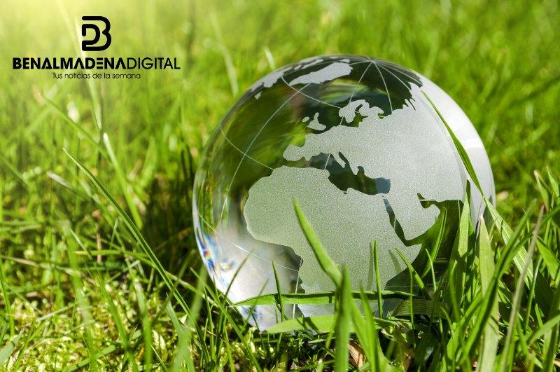 Ecoembes realiza labores medioambientales