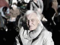 Los hábitos de vida saludable pueden prevenir el Alzheimer
