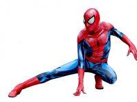Falleció Stan Lee, creador de Spider-Man y de otros superhéroes Marvel