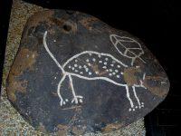 El 90% del arte precolombino que se vende en España es falso