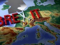 Reino Unido reducirá la inmigración europea en un 80%