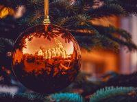 Un paseo por los mejores mercadillos navideños españoles