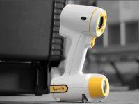 Mastertec presenta su sistema Peel3D