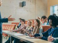 Opiniones sobre estudiar formación online en MasterD Madrid