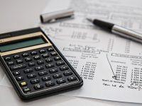 ¿Cómo se calcula el salario neto?