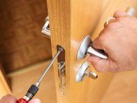 Cómo arreglar tu cerradura con estos consejos