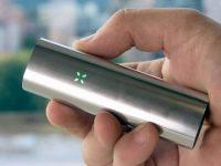 Usos del vaporizador: qué debes saber