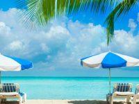 Los mejores destinos para desconectar y descansar en tus vacaciones