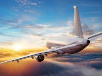 10 razones por las que elegir Wamos Air en tu viaje al Caribe