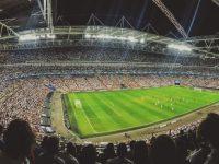 España supera los 1.000 millones en fichajes de la Liga Santander