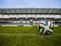La Segunda División de fútbol cambia de nombre