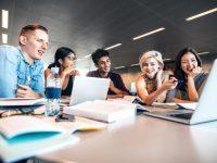MasterD Opiniones: Clases online y presenciales de su formación