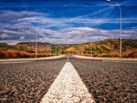 El sector del automóvil en España cumple las peores previsiones posibles