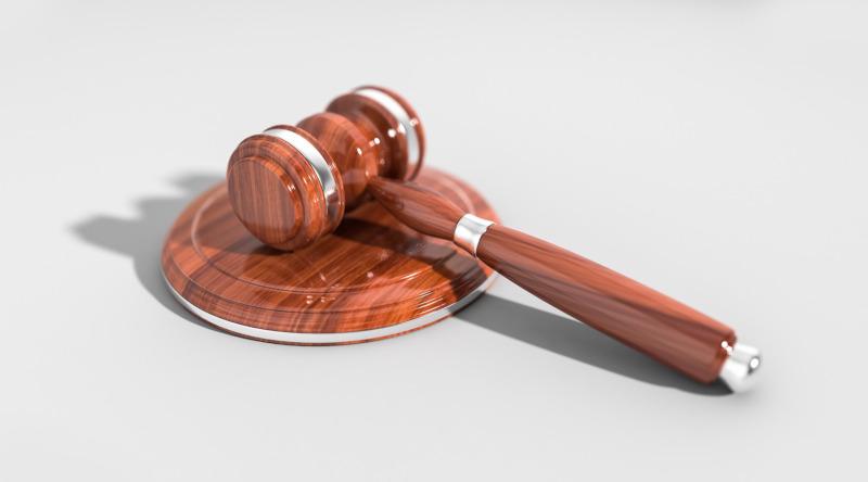 Levante Zaragoza juicio