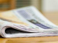 El periódico The New York Times cierra su edición en español