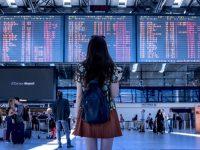 El turoperador Thomas Cook quiebra y deja a 600.000 turistas sin vuelo