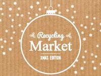 Ecoembes organiza una nueva edición de Recycling Market