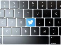 Twitter prohíbe publicidad política en la red social