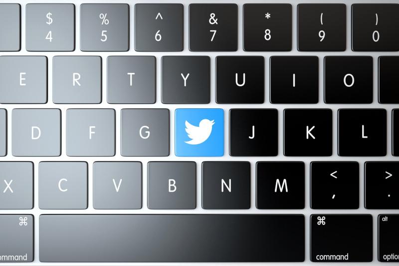 Twitter política
