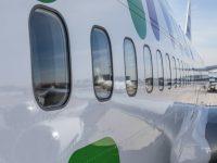 Wamos Air: Servicios de Vuela a lo grande con los que mejorar tus vuelos al Caribe