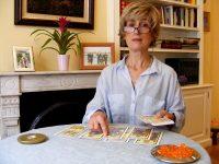 Paloma Lafuente: Comentarios sobre los amarres más efectivos