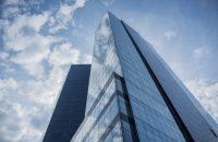El mercado inmobiliario frena su crecimiento de junio a septiembre