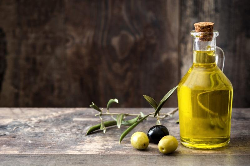 Aceites Maeva y las opiniones positivas sobre sus aceites de oliva