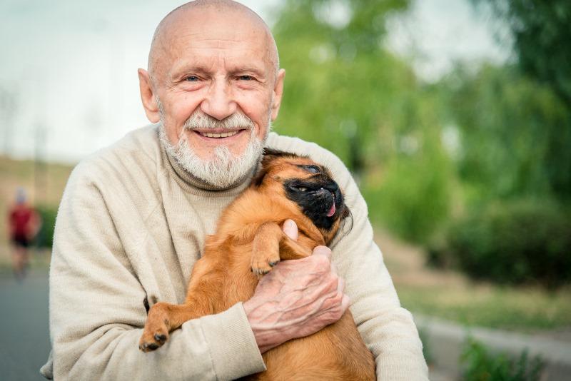 Grupo Reifs Maracena y las opiniones sobre las terapias con animales