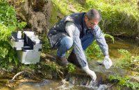 Cursos gratis de Método Formación: cuidar el medio ambiente no cuesta nada