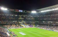 El Clásico aplazado deja sin goles a la afición