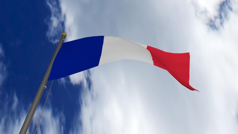 Google Ads Francia