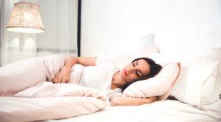 ¿Cuales son los beneficios de las almohadas y colchones Marmota? 😴