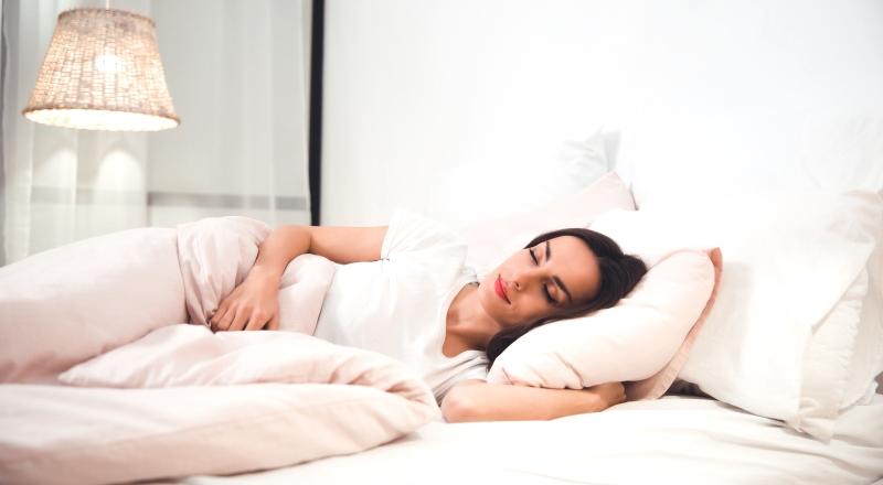 Descubre los beneficios de las almohadas y colchones Marmota